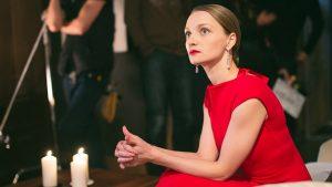 Кадр из второго сезона
