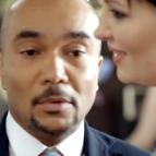 Михаил и Элеонора в 2 сезоне