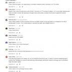Отзывы про Отель Элеон